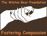 Fostering Compassion
